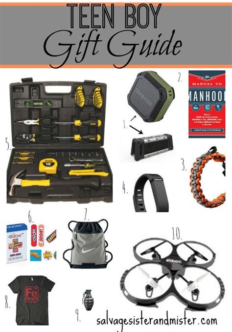 gifts boy boy gift guide boy gifts and your
