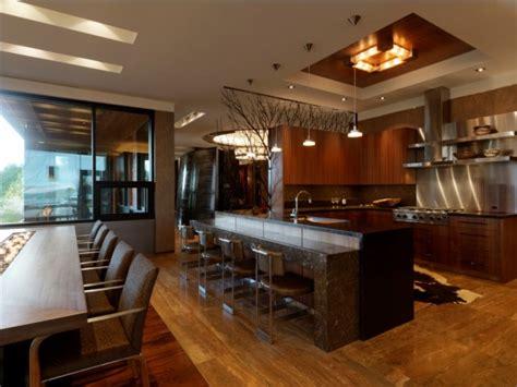quaker kitchen design quaker bluff residence