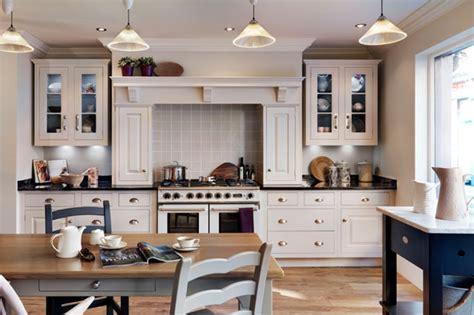 uk kitchen design kitchen wallpaper uk 2017 grasscloth wallpaper