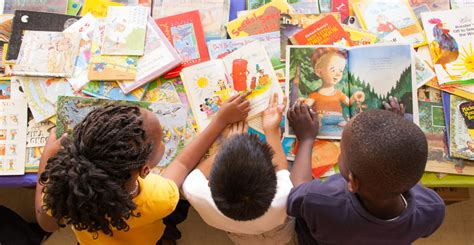 childrens picture book books between