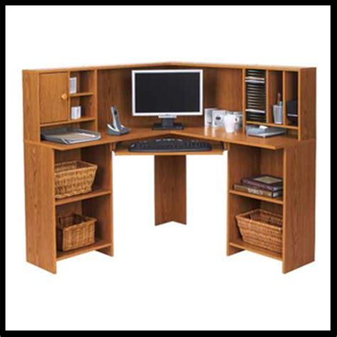 sauder furniture canada desks