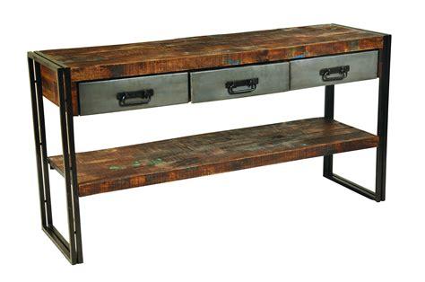 simple sofa table sofa table stunning stylish and simple diy sofa table