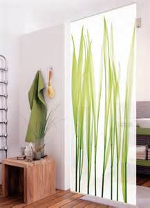 hanging room dividers 25 best ideas about hanging room dividers on
