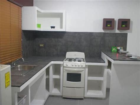 decoracion de cocinas peque as y sencillas decoracion de cocinas pequeas y sencillas perfect