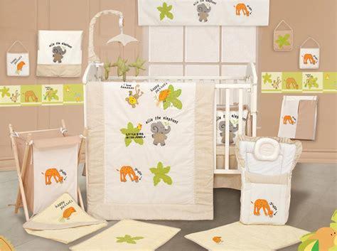 gender neutral rooms gender neutral baby room ideas for nursery minimalist