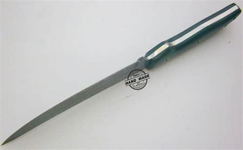 top 10 kitchen knives 28 top 10 best kitchen knives top 10 best kitchen best