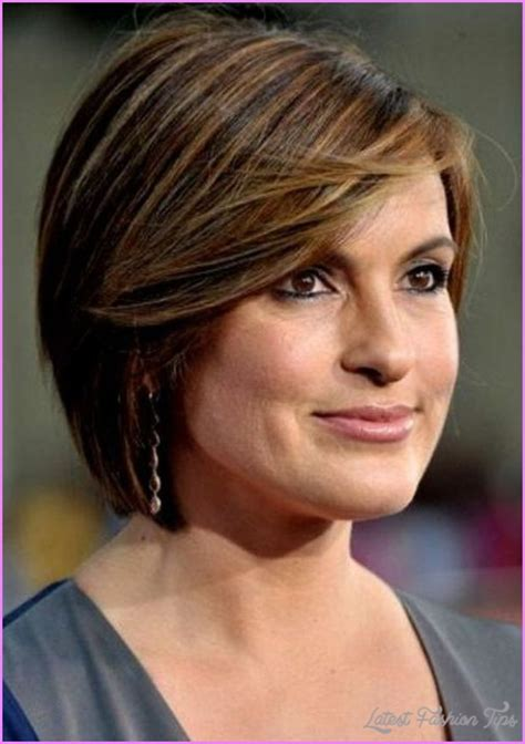 best hairstyle for 50 year best hairstyles over 50 latest fashion tips