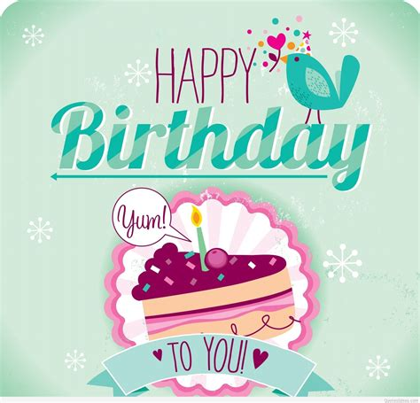 make happy birthday cards happy birthday cards images and greetings with messages