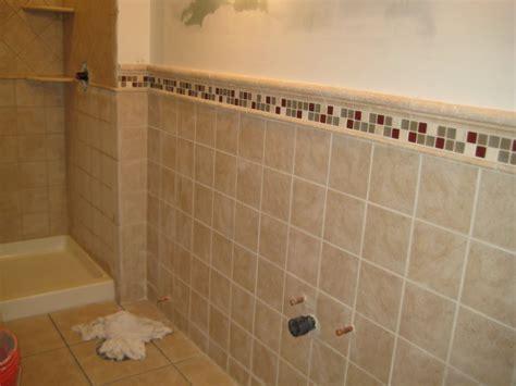 cool bathroom tile ideas tile ideas for small bathroom cool best ideas about grey