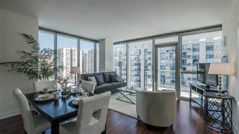 luxury three bedrooms in old town