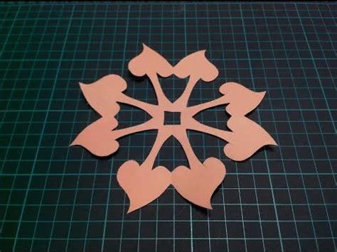 paper cutting craft patterns diy kirigami paper cutting crafts designs patterns