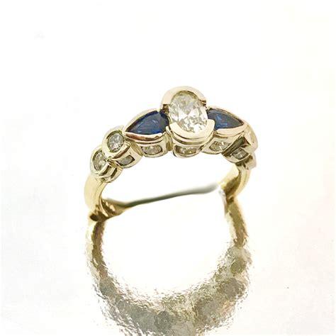 custom jewelry gallery stellor custom jewelry