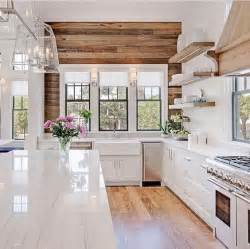 new design of kitchen best 25 white kitchen designs ideas on white