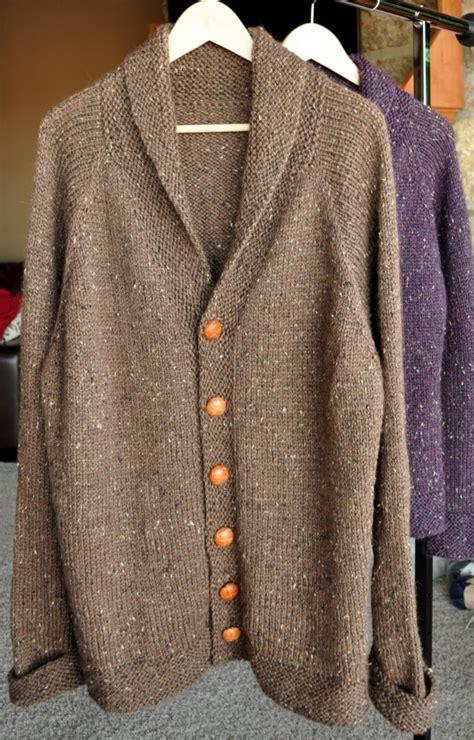 cardigan knitting pattern knit cardigan pattern knitting