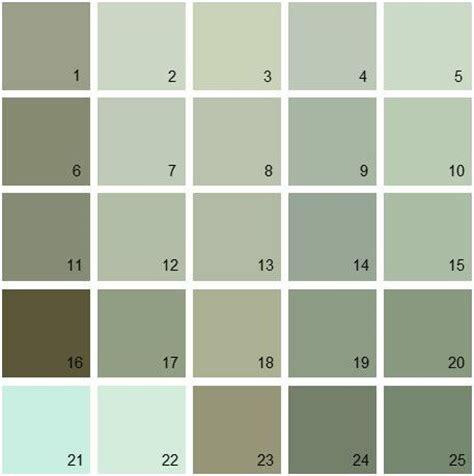 benjamin paint colors 25 best ideas about benjamin colors on