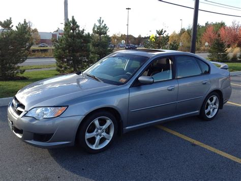 used cars for sale and online car manuals 1998 pontiac grand am navigation system find used ford cars for sale buy used ford cars online