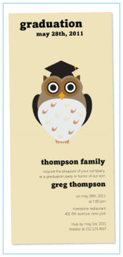 make your own graduation cards you can make your own graduation cards easily looklovesend