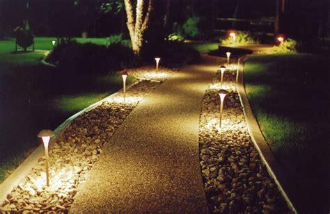 led pathway landscape lighting led light design fascinating led pathway lighting outdoor