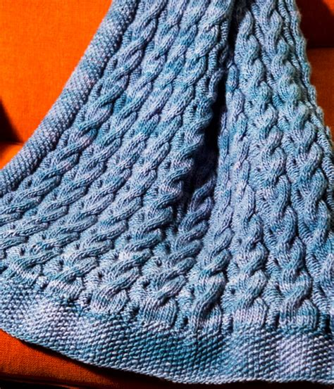 knit blanket pattern wonderful baby blanket knitting patterns crochet and knit