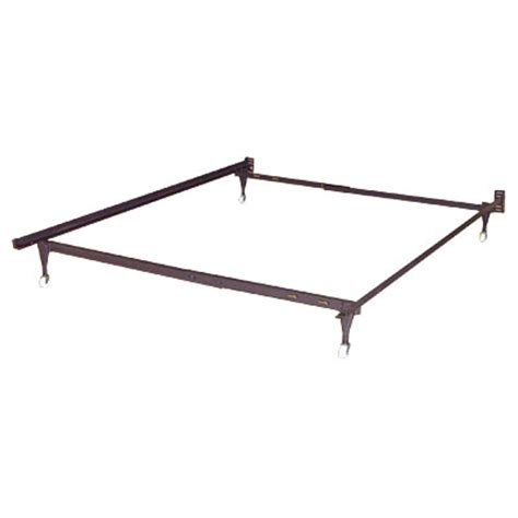 large bed frames bed frame big lots