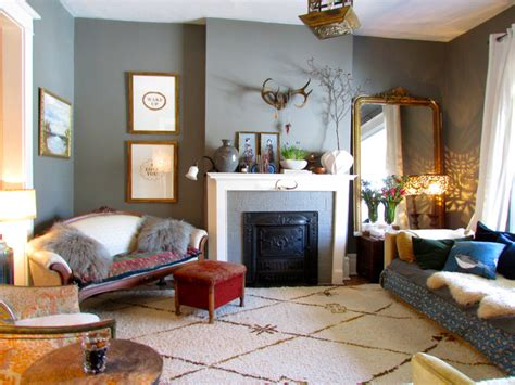 eclectic living room vintage elegance eclectic living room toronto by