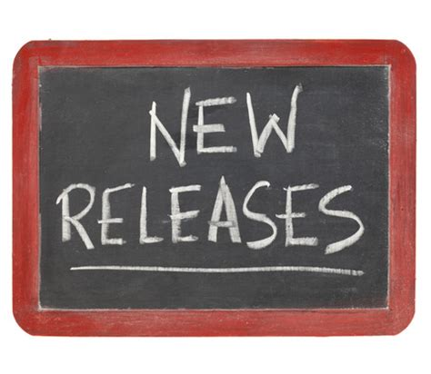 new releases featured releases 16 07 2012 future garage