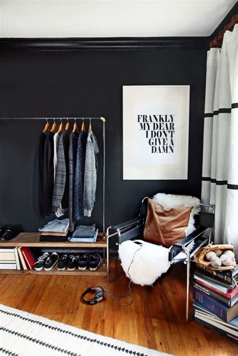 mens home decor 25 best ideas about bedroom on modern