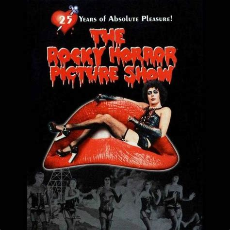 the rocky horror picture show book the rocky horror picture show images rocky horror picture