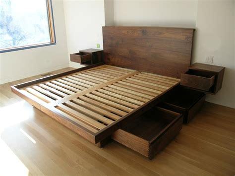 cal king platform bed frame best ideas about california king beds also platform bed