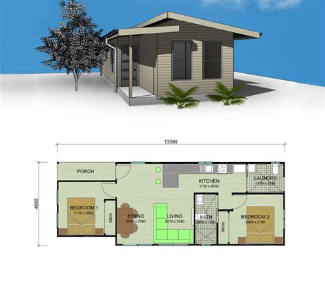 Granny Flats Floor Plans banksia granny flat floor plans 1 2 amp 3 bedroom granny