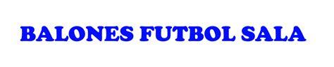 tienda futbol sala online comprar balones f 250 tbol sala online
