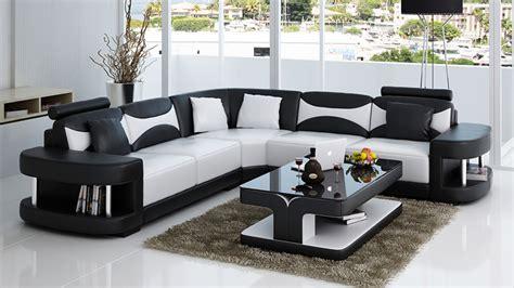 furniture living room sets sale aliexpress buy on sale sofa set living room