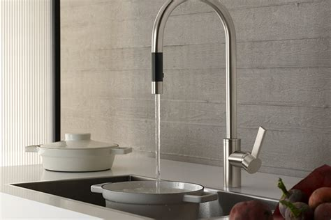 kitchen and bathroom fixtures kitchen and bathroom fixtures 28 images lead free