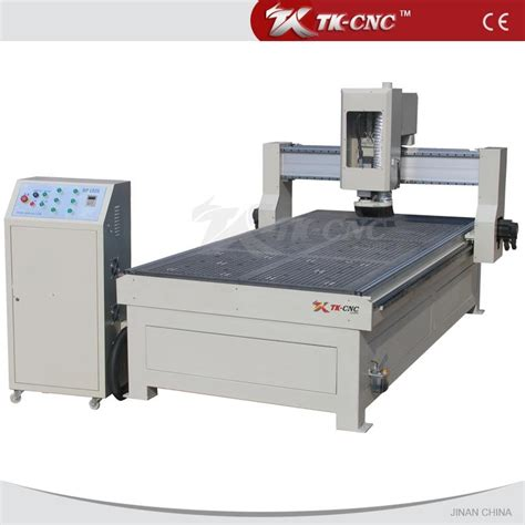 cnc woodworking machine cnc woodworking machine tk 1325a tk cnc china
