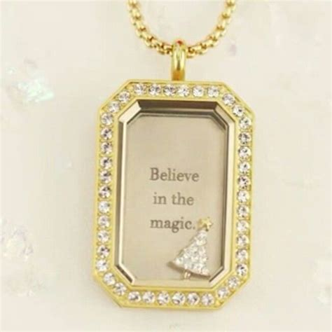origami owl gold 17 best images about origami owl ideas on