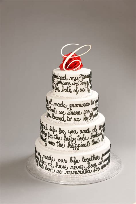 Pricing & Sizes Wichita Wedding Cakes Birthday Cakes