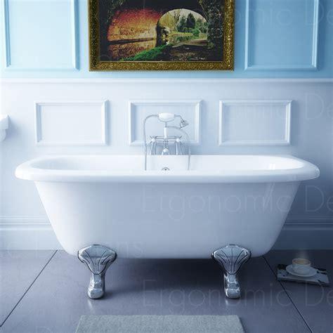 ended shower bath 100 ended shower bath beautiful modern