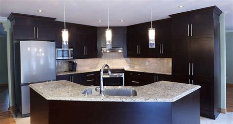 Images Kitchen Backsplash id 233 es pour vos r 233 novations design et photos de
