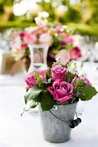 small centerpiece ideas 35 diy wedding centerpieces table decorating ideas