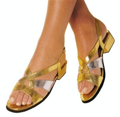 avant les soldes blancheporte 75 sur les chaussures femmes d 232 s maintenant