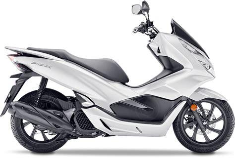 Pcx 2018 Accessories by Honda Pcx 125 2018 Honda Pcx125 Moto Motorcycle