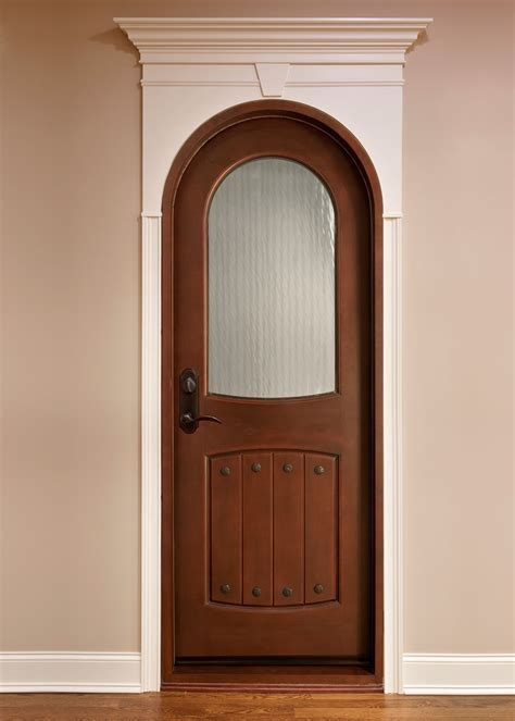 interior door sales interior door custom single solid wood with medium