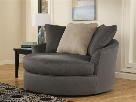 beautiful living room chairs beautiful large swivel chairs living room chair on