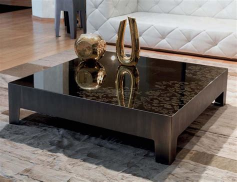 accessories for coffee tables modern coffee table
