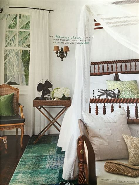 colonial bedrooms best 25 colonial bedroom ideas on