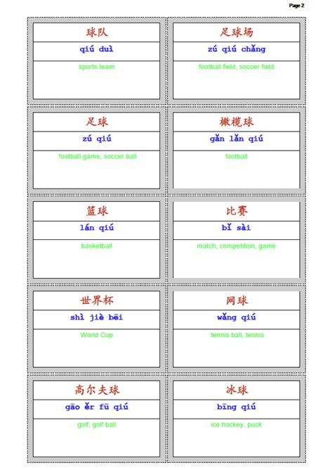 make flash cards free printable flashcard maker my