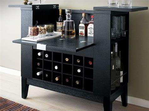 ikea bar cabinet small corner bar furniture studio design gallery