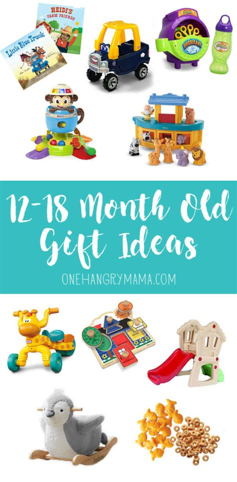 gifts 18 month gifts 18 month 28 images gift ideas for toddlers 18