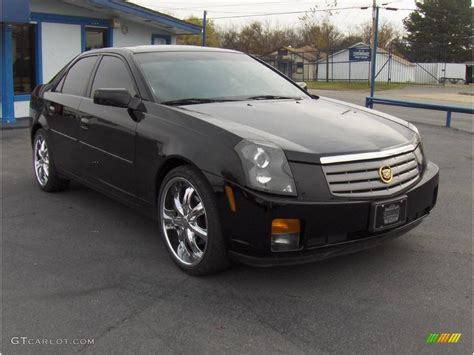 2004 Cadillac Cts Battery by Battery Location 2010 Cadillac Cts V Battery Free Engine