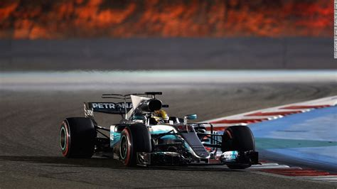 Car Wallpaper Lewis by Lewis Hamilton Mercedes Wallpaper Www Imgkid The